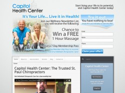 capitol-health-center