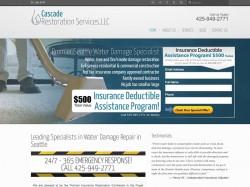 cascade-restoration-services