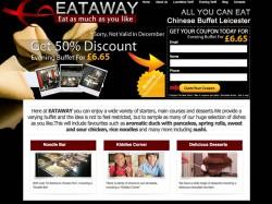 eataway-buffet