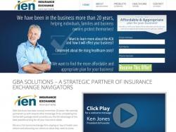 ien-insurance
