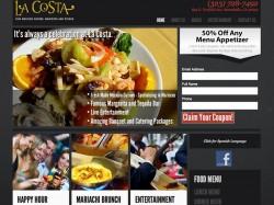la-costa-restaurant