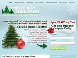 misty-run-tree-farm